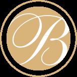 Balducci-Barmbek